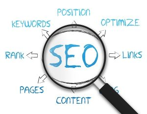 SEO Link Building Services - Are They Worth Your Money and Time?