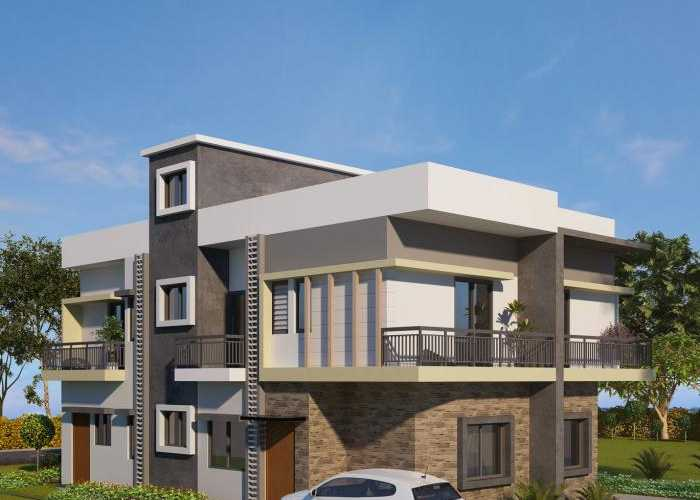ready to move villas in bangalore