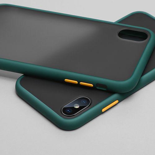 custom phone case singapore