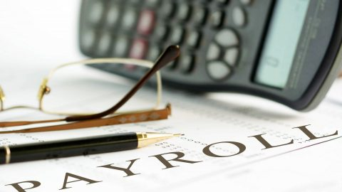 How boardroom offers tax advisory and payroll solutions?