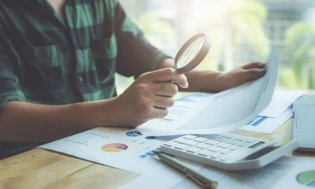 Factors to Online Accounting Services Are Excellent for Small Business