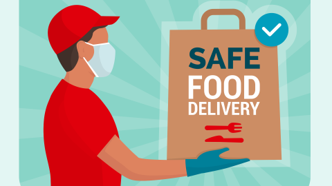 Certain things to follow to get food delivery business success