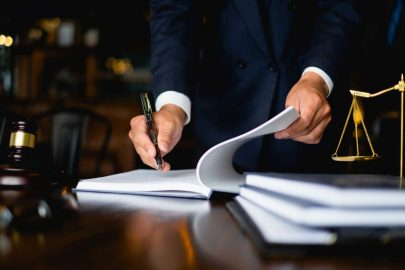 Top Benefits of Employing the Help of Lawyers
