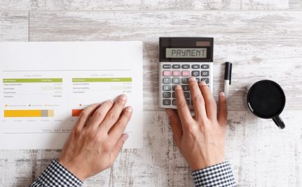 Payroll Outsourcing Trends to Watch Out For