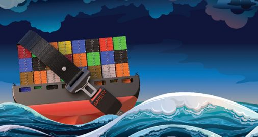 Cargo Insurance Is Vital For Variety of Reasons